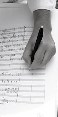 ALTO SUI PEDALI. Suite per bicicletta e orchestra (2014)