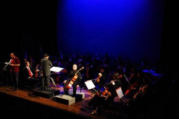 ELIDE BERGAMASCHI, Destinazione del sangue. Icone, «Mantova chiama Garda», 8 dicembre 2009