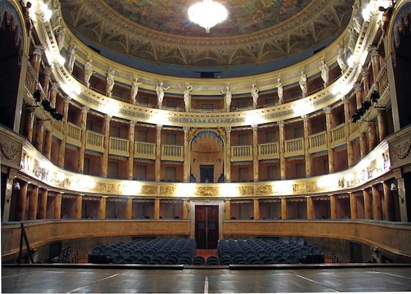 Teatro_masini_sala_1